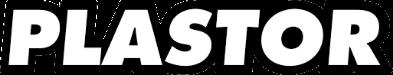 plastor logo - Parquet