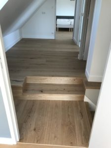 menuiserie interieur escalier 2